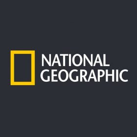 National Geographic Thumbnail