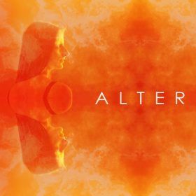 alter title sequence