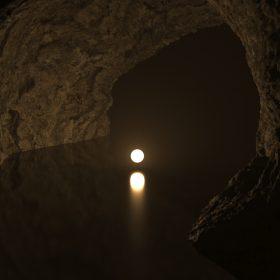caverne_sphere