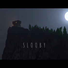 slooby_thumbnail